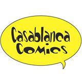 CasablancaLogo