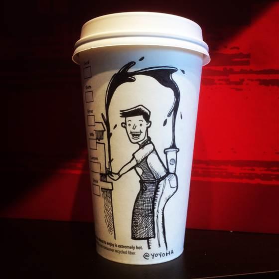 coffee_Cup_Toon