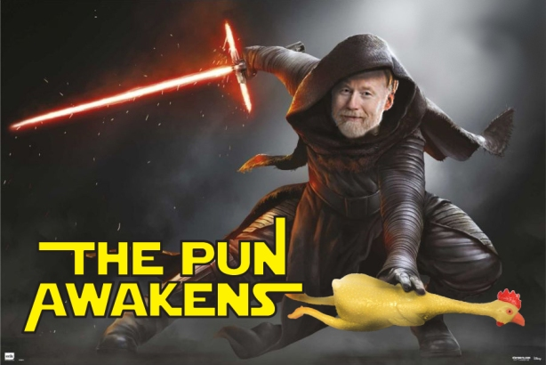 Barry-ThePunAwakens2