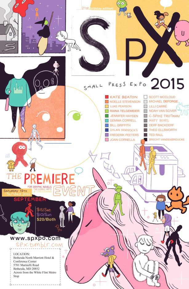 SPX_Poster.jpg