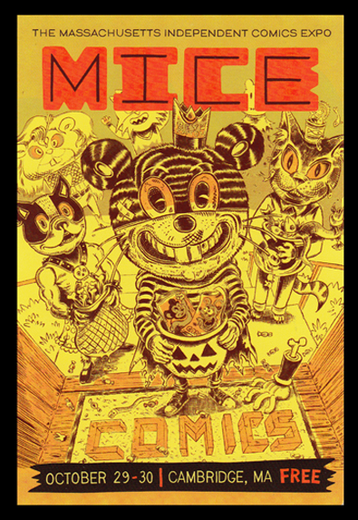mice-poster-vertical2016