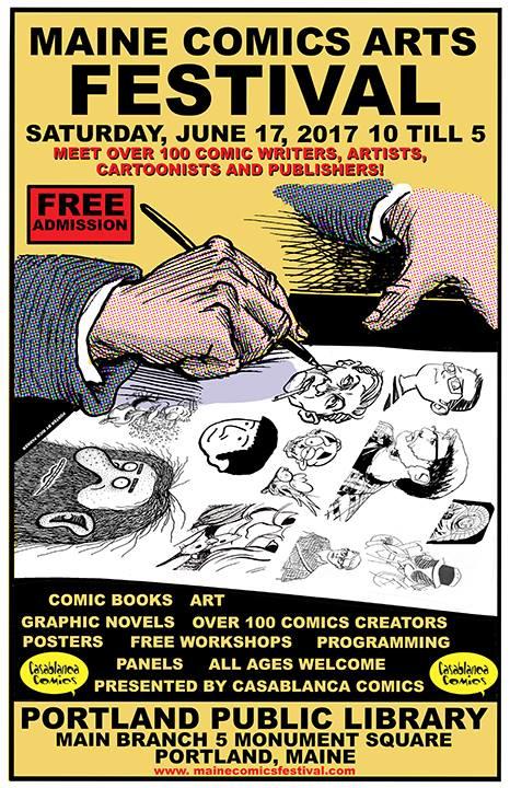 MeCaf17_Poster