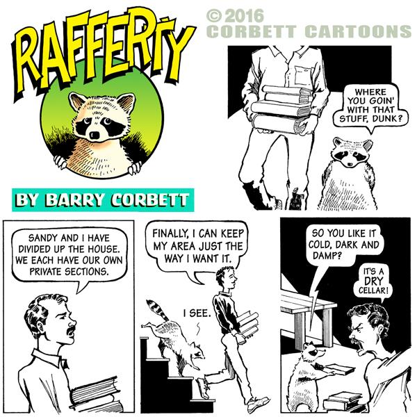 raff 1-2_inst100
