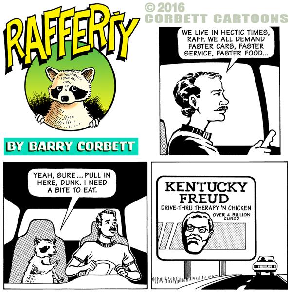 raff1-4_inst100