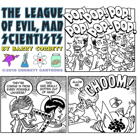 Mad Science 3-2_100