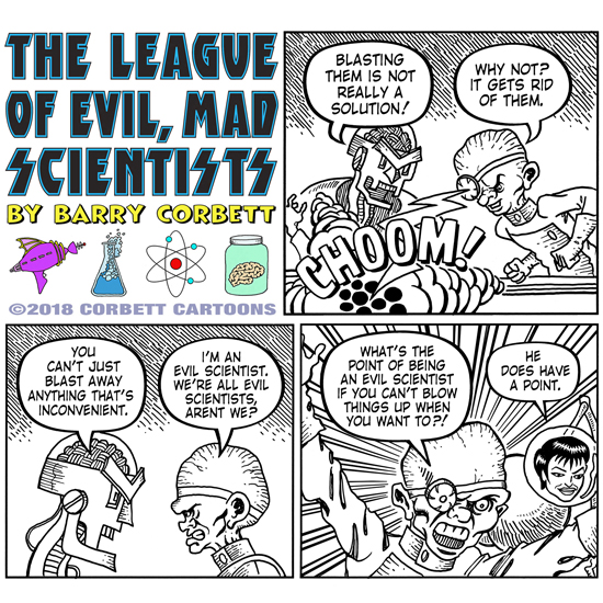 Mad Science 3-3_100