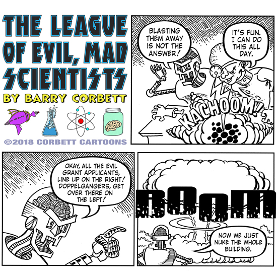 Mad Science 3-4_100