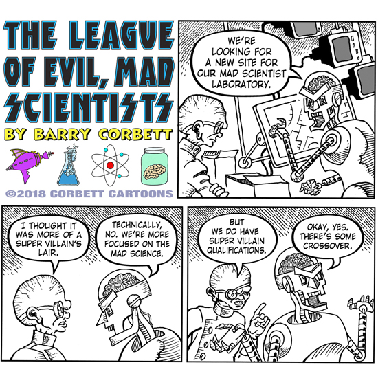 Mad Science 3-5_100