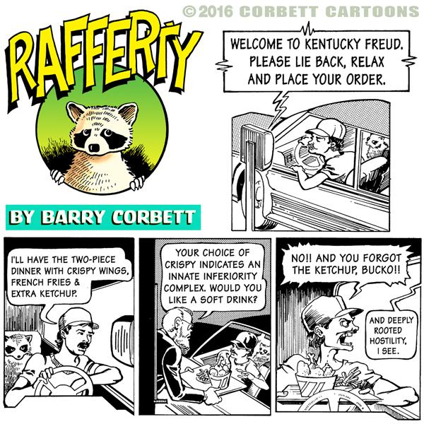 Raff 1-5_Inst100