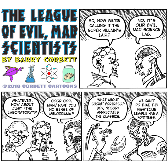 Mad Science 4-1_100