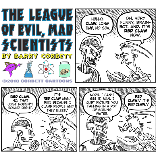 Mad Science 4-2_100