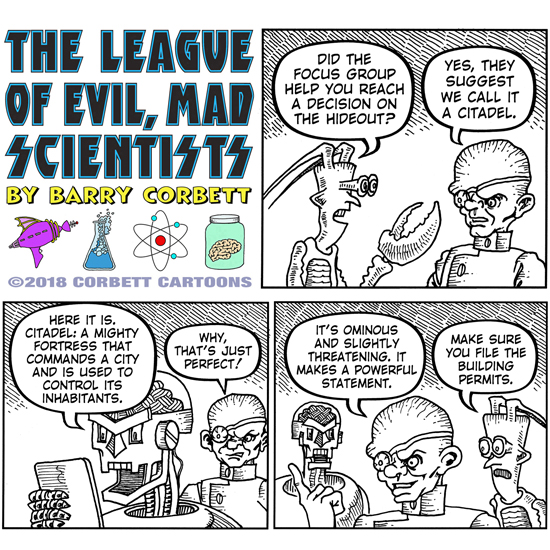 Mad Science 4-3_100