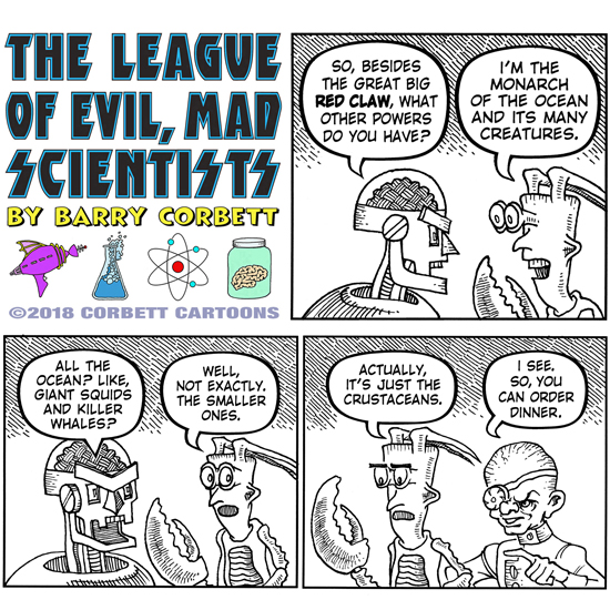 Mad Science 4-4_100