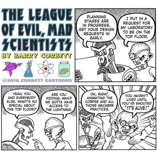 Mad Science 4-5_100