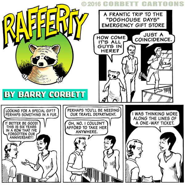 Raff 2-4_Inst100
