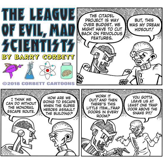 Mad Science 5-1_100