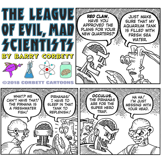 Mad Science 5-2_100