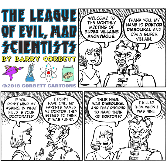 Mad Science 5-3_100