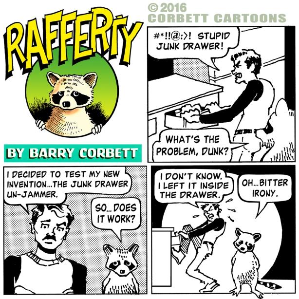 Raff 3-4_Inst100.jpg
