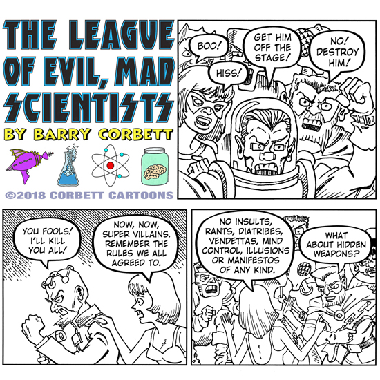 Mad Science 6-1_100