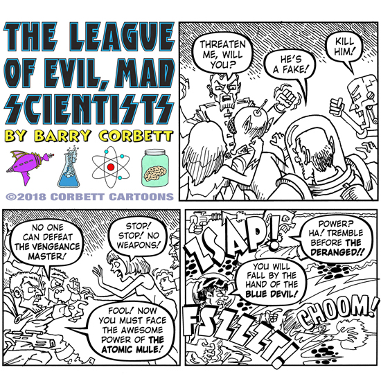 Mad Science 6-2_100