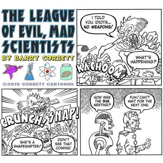 Mad Science 6-3_100