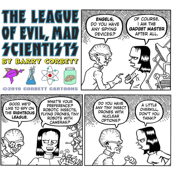Mad Science 6-4_100