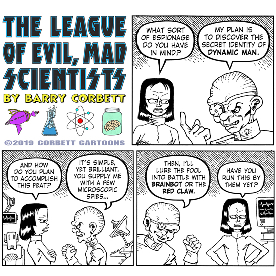 Mad Science 6-5_100
