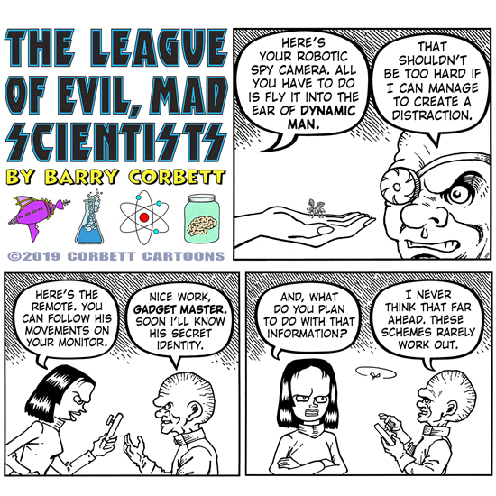 Mad Science 7-1_100