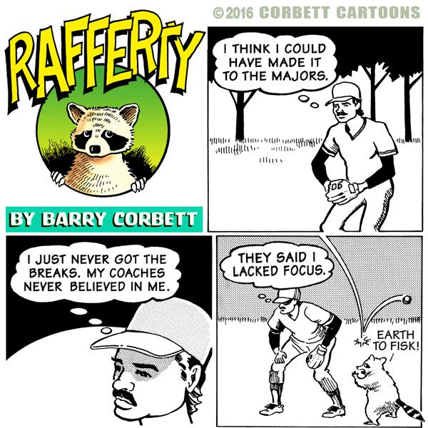 Raff 4-6_Inst100