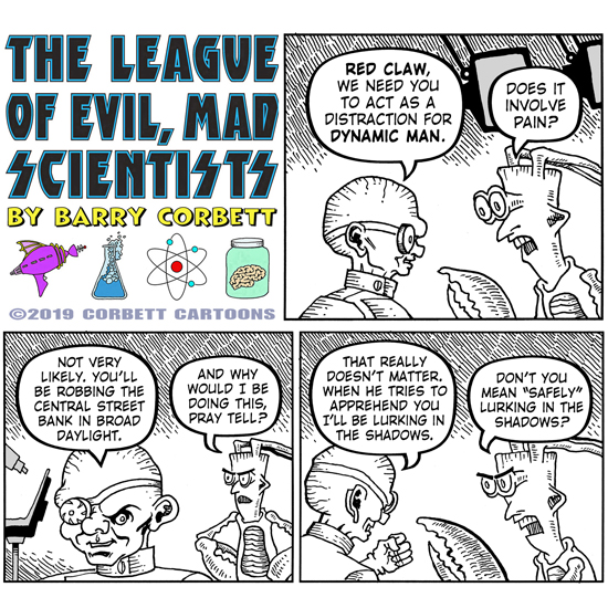 Mad Science 7-2_100