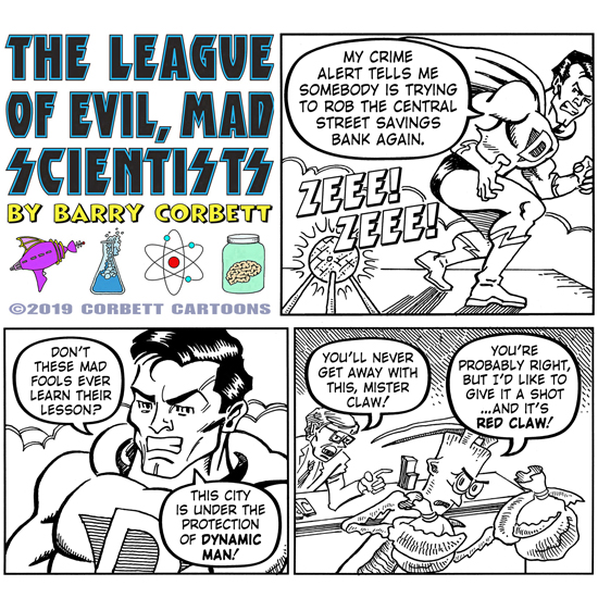 Mad Science 7-3_100