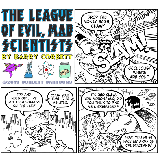 Mad Science 7-5_100