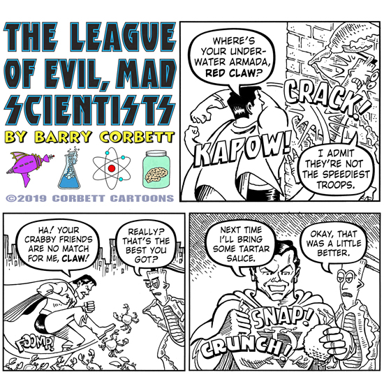 Mad Science 8-1_100