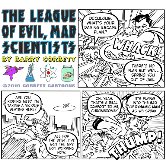 Mad Science 8-2_100