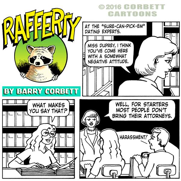 Raff 5-6_Inst100