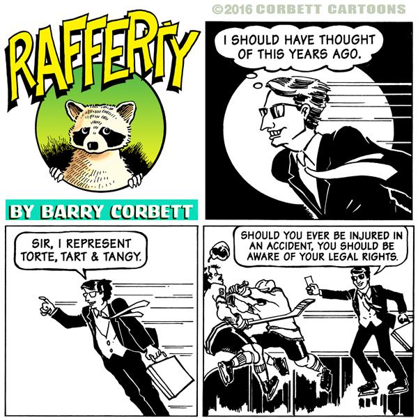 Raff 6-3_Inst100