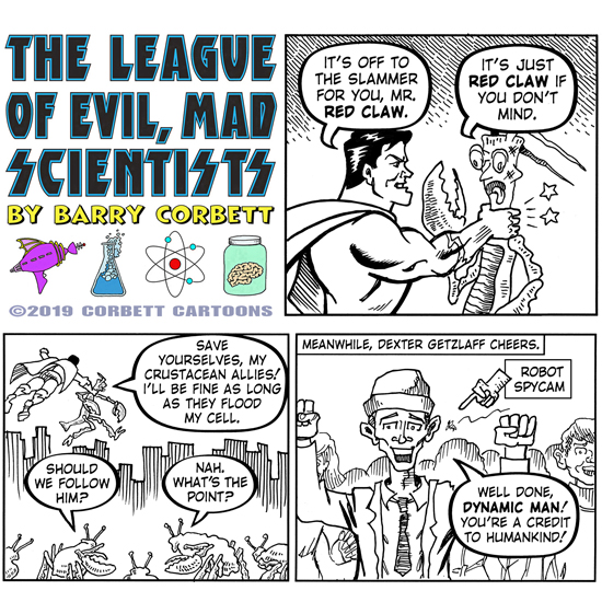 Mad Science 8-3_100