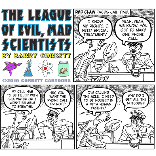 Mad Science 8-4_100