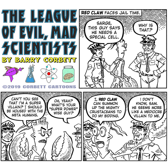 Mad Science 8-5_100