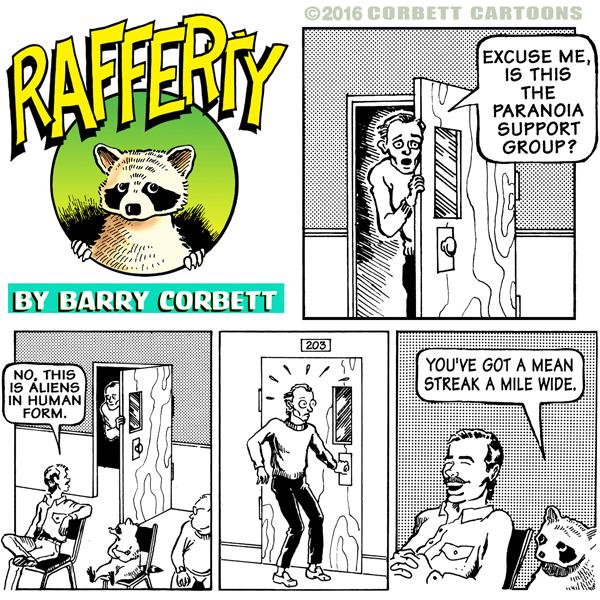 Raff 6-6_Inst100