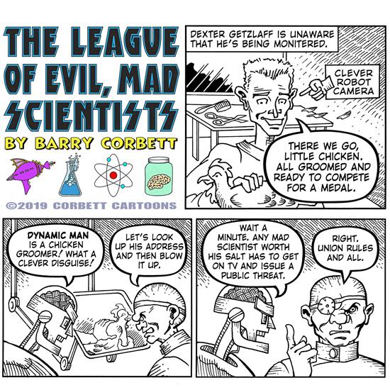 MadScience_9-3_100