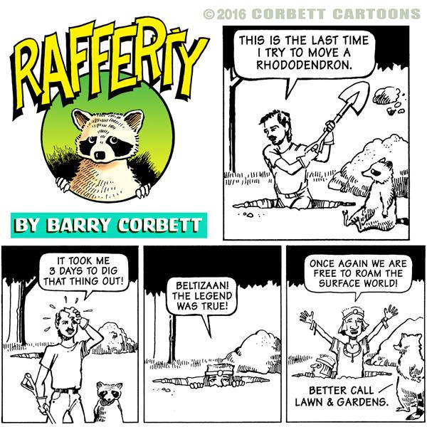 Raff 7-1_Inst100