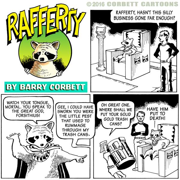Raff 7-3_Inst100