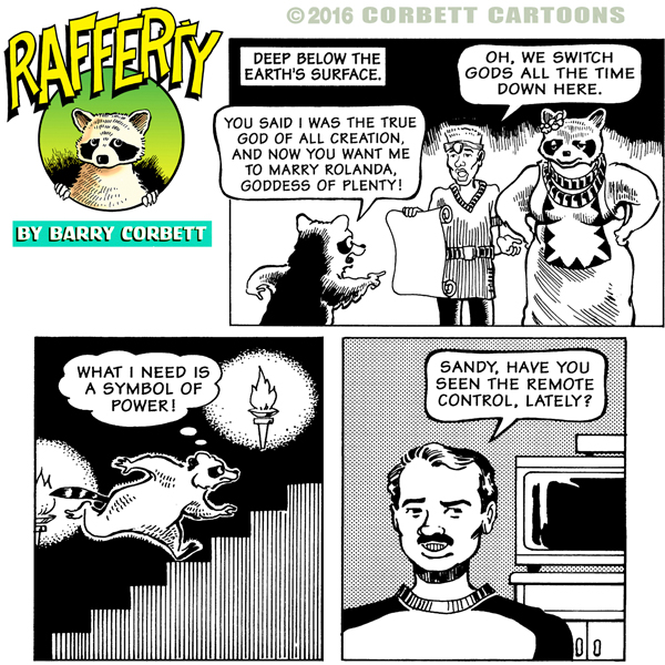 Raff 7-5_Inst100