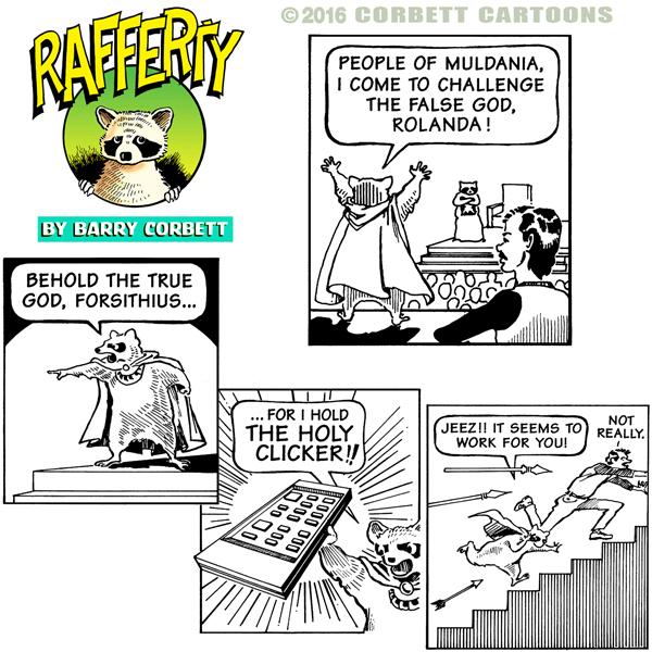 Raff 7-6_Inst100