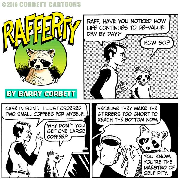 Raff 9-5_Inst100