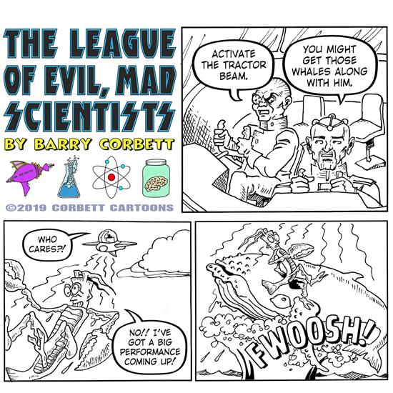 MadScience_12-4_100