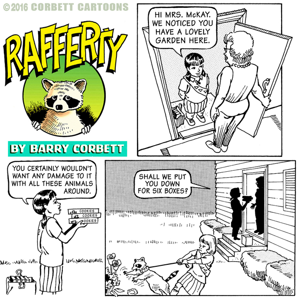 Raff 10-3_Inst100