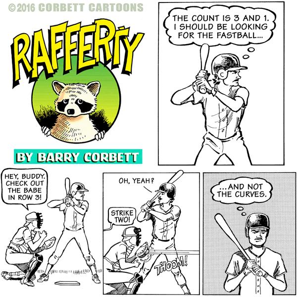 Raff 10-5_Inst100